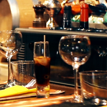 aperitif-catalan